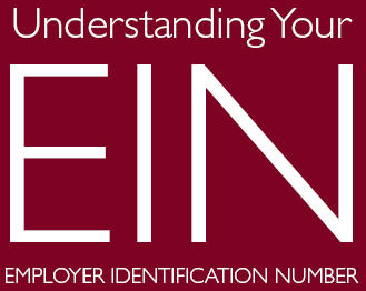 Understanding Your EIN - IRS.gov